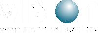 Vision Computer Applications - eShop